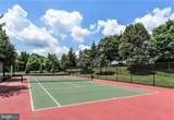 6909 Ridge Water Court - Photo 36