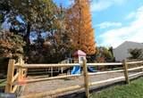 6909 Ridge Water Court - Photo 37