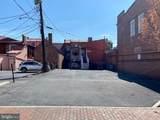 147 Loudoun Street - Photo 5