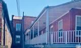 147 Loudoun Street - Photo 8