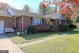 508 Wisseman Avenue - Photo 1
