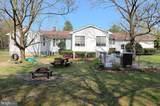 508 Wisseman Avenue - Photo 33