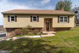 615 Lancaster Pike - Photo 3
