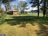 27515 Pemberton Drive - Photo 18