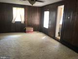 27515 Pemberton Drive - Photo 30