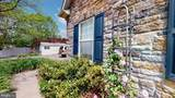 107 Pendulum Way - Photo 78