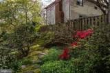 15888 Cliffbrook Court - Photo 10
