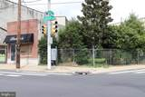 3231-33 Ridge Avenue - Photo 1