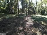 5795 Blue Church Road - Photo 2