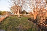 36 Windswept Drive - Photo 122