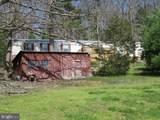 5604 Smith Creek Road - Photo 6