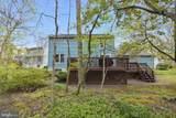 741 Mimosa Court - Photo 39