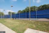 741 Mimosa Court - Photo 45