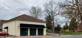 509 George Street - Photo 1