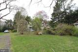 1640 Bethel Road - Photo 5