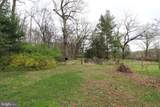 1640 Bethel Road - Photo 6