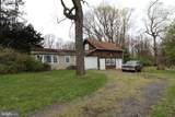 1640 Bethel Road - Photo 8