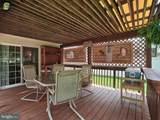 15204 Falconbridge Terrace - Photo 47