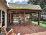 15204 Falconbridge Terrace - Photo 49
