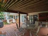 15204 Falconbridge Terrace - Photo 51