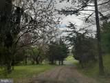 214 Serenity Drive - Photo 62