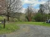 214 Serenity Drive - Photo 64