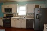 412 Linden Street - Photo 10
