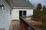 412 Linden Street - Photo 13