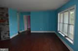 412 Linden Street - Photo 2