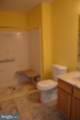 412 Linden Street - Photo 27