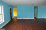 412 Linden Street - Photo 3