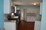412 Linden Street - Photo 8