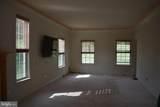 8925 Robert Morgan Place - Photo 9