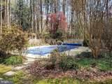 292 Pond Road - Photo 41