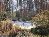 292 Pond Road - Photo 43