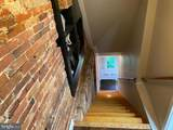 118 Division Street - Photo 7