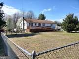 490 Clay Hammond Road - Photo 1