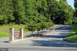 23524 Overlook Park Drive - Photo 17