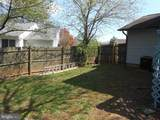 7702 Brandon Way - Photo 40