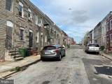 2206 Christian Street - Photo 2