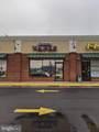 412 Sicklerville Road - Photo 1