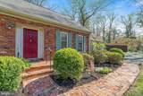 41299 Red Hill Road - Photo 2