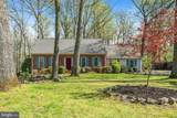 41299 Red Hill Road - Photo 3