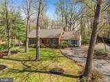 41299 Red Hill Road - Photo 4