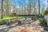 41299 Red Hill Road - Photo 41