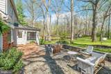 41299 Red Hill Road - Photo 42
