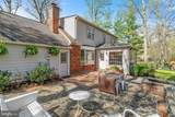 41299 Red Hill Road - Photo 43