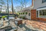 41299 Red Hill Road - Photo 44