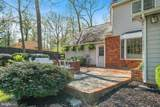 41299 Red Hill Road - Photo 45