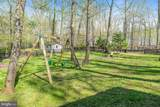 41299 Red Hill Road - Photo 46